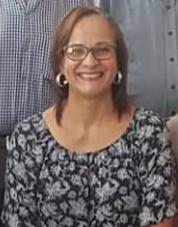 Biol Isabel Cintron
