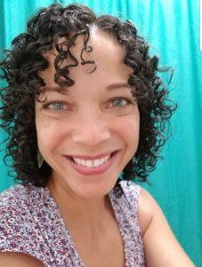 Dra. Melissa Colón Cesario