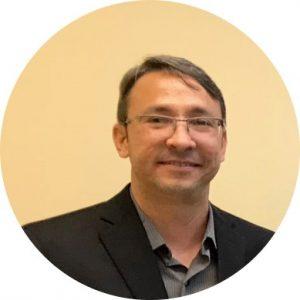 Dr. EDWIN TRAVERSO AVILES - BIOL