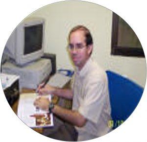 Prof. FRANCISCO J. PAGÁN FALCÓN