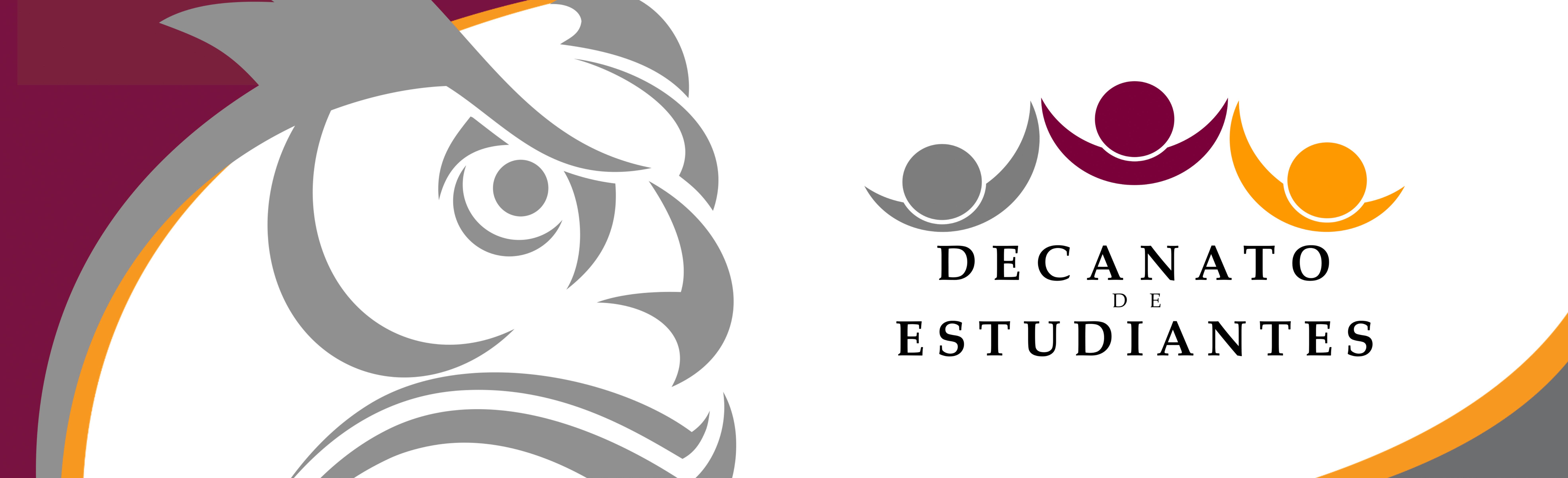 Banner Decanto de Estudiantes