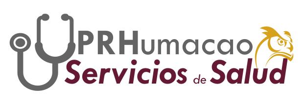 Servicios de Salud banner