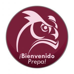 icono para estudiantes Prepa