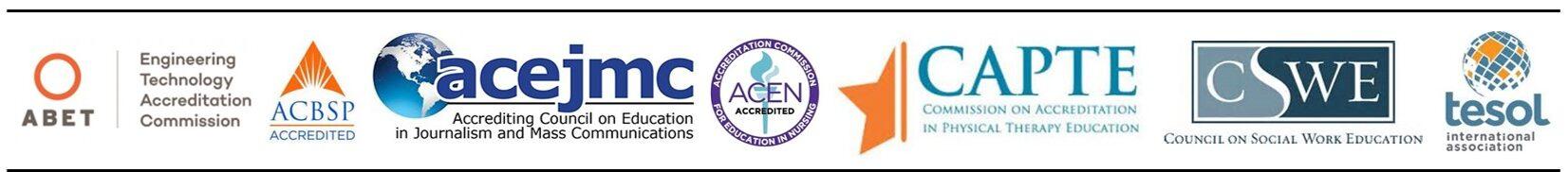 Banner de Acreditaciones Profesionales