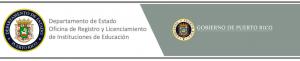icono de acreditación institucional