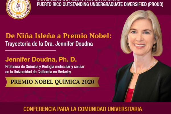 proud premio nobel