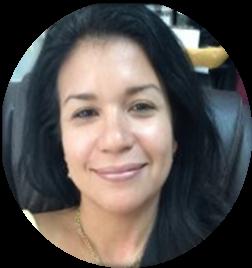 Ileana Rodriguez Quimica