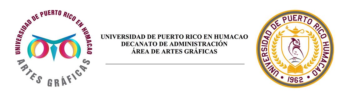 Banner de Artes Gráficas