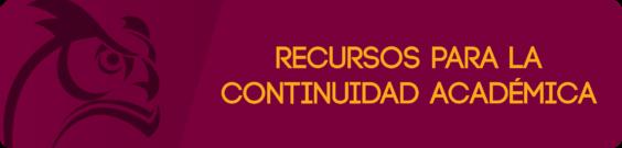 Continuidad Academica Web Button-42