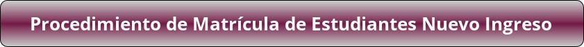 button_procedimiento-de-matricula-estudiantes-nuevo-ingreso