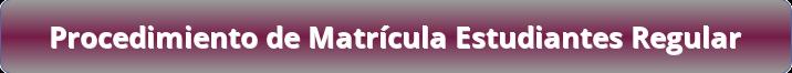 button_procedimiento-de-matricula-estudiantes-regular