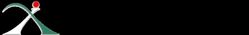 Instituto de Investigaciones Interdisciplinarias Cayey