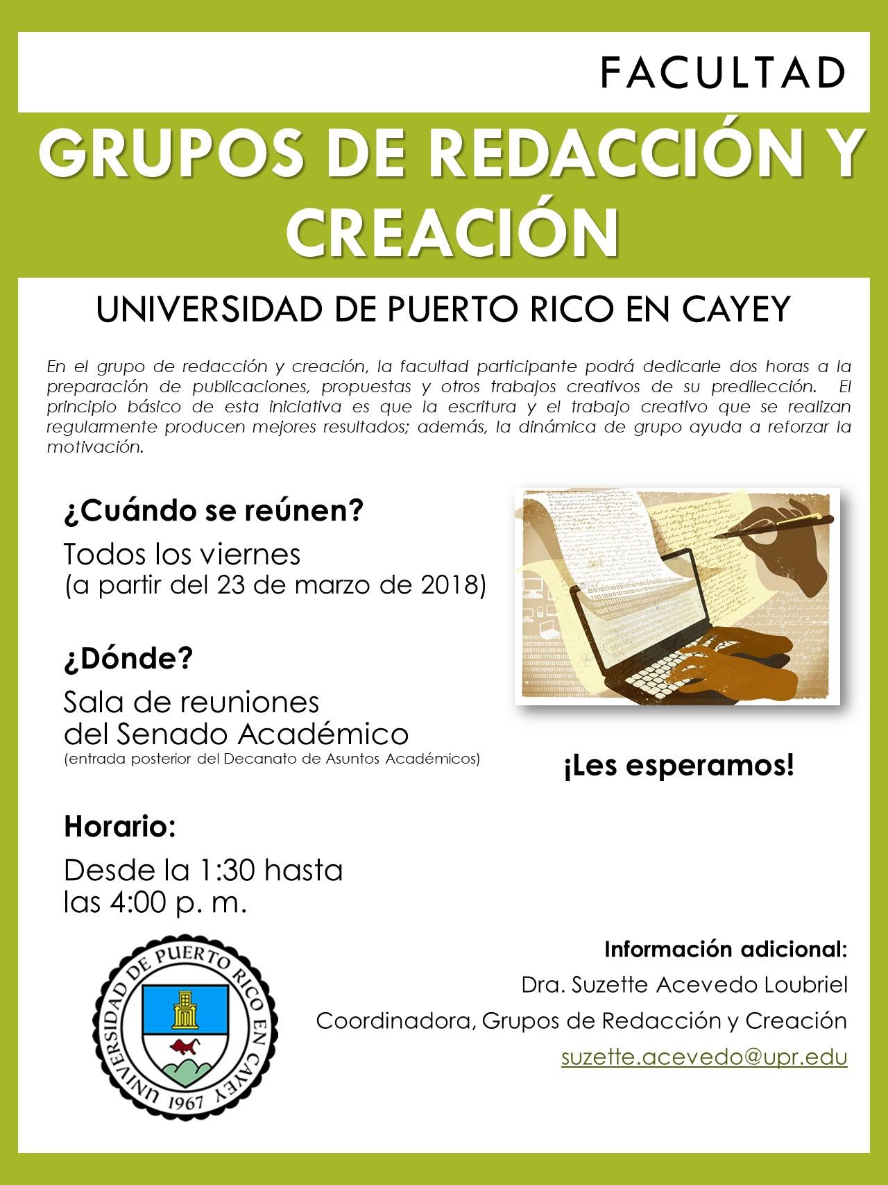 Contemporáneo Reanudar Los Consejos De Redacción Elaboración ...