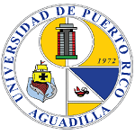 Sello UPR Aguadilla