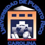 Sello UPR Carolina