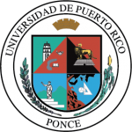 Sello UPR Ponce