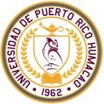 UPRH_Logo_2014