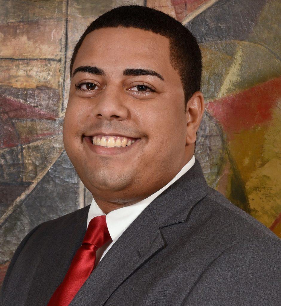 Sr.Gilberto Domínguez Escalera