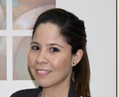 Nancy Medina Damiani