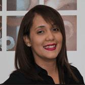 Norma Velez Medina
