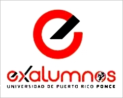 Logo de la Oficina de Exalumnos