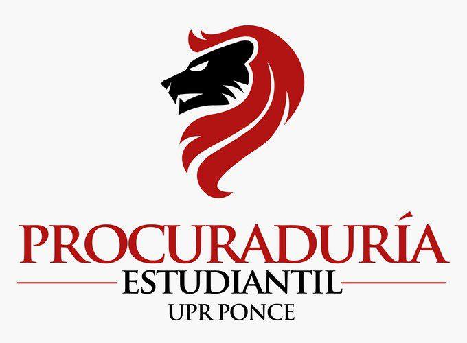 Logo ProcuraduríaEstudiantil