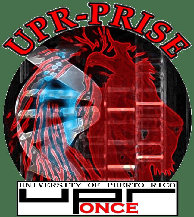 Logo_PRISE