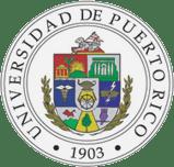 Imagen: upr-ac-logo-escudo.png