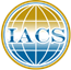 International Association of Counseling Services (IACS)