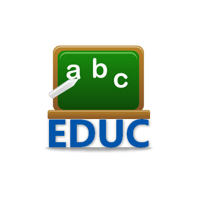 educ logo