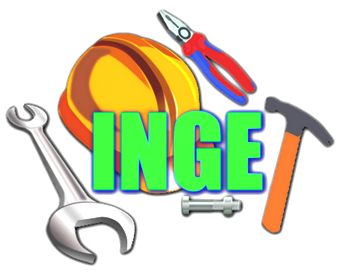inge logo