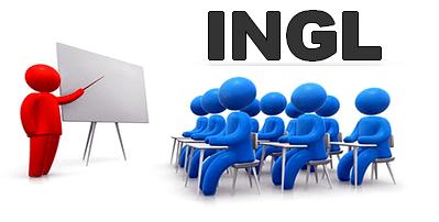 ingl logo