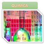 imagen quimica