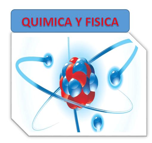 imagen quimica y fisica