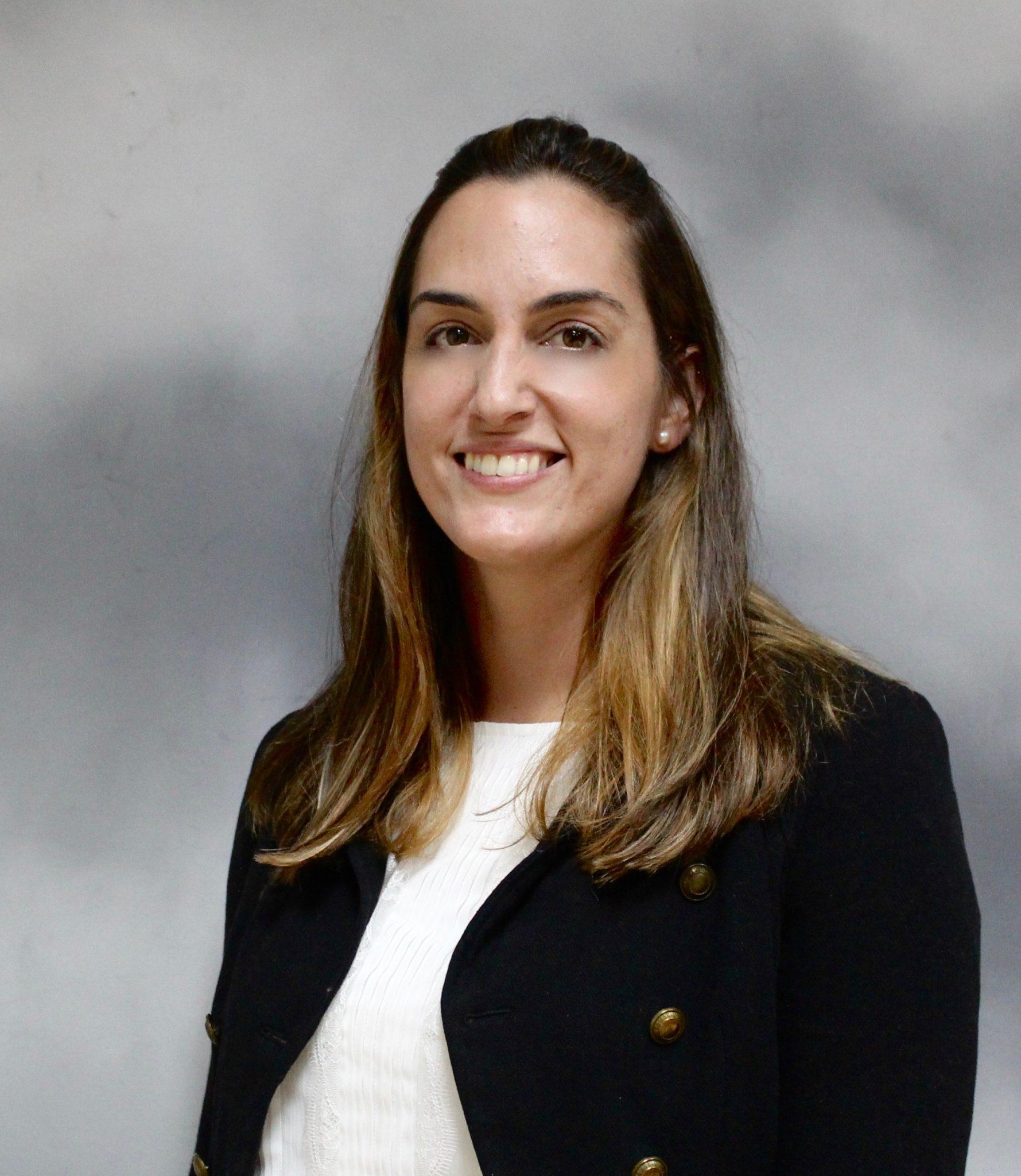 Xiomara Martinez Torres