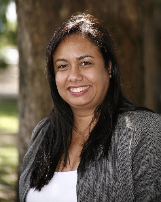 Dra. Carmen Soto Ortiz / carmen.soto1@upr.edu