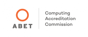 Accreditation Board of Engineering Technology (ABET)