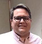 Dr. Efraín J. Ríos Ruiz