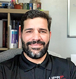 Dr. Miguel Torres Pérez