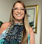 Dra. Margarita Villamil Torres