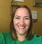 Dra. Marisel Ramírez Rivera