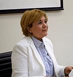 Dra. Tessie H. Cruz Rivera