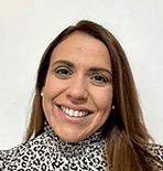 Prof. Mariel Nazario Jiménez