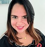 Sra. Celeida Vega Rivera