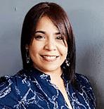 Sra. Karen Quintana Seda