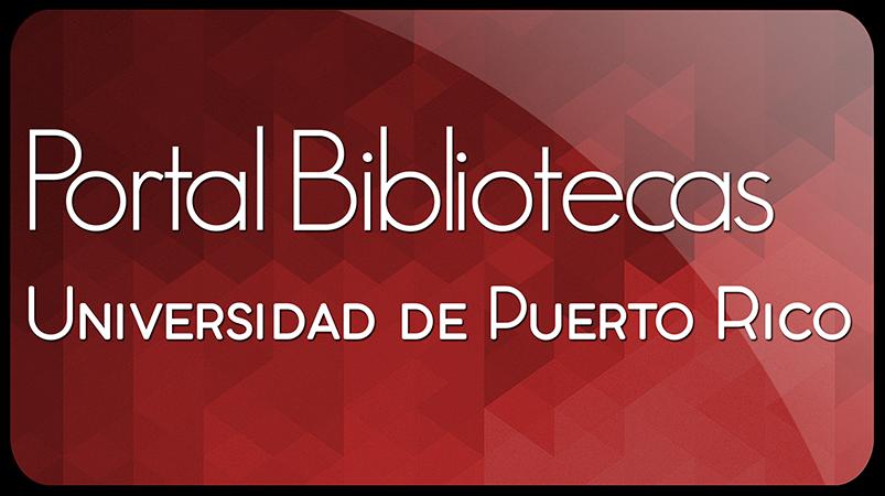 http://www.upr.edu/red-ici/bibliotecas-upr/