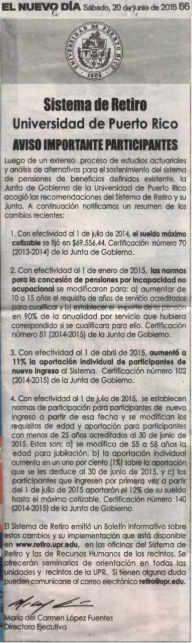 Magnífico La Certificación Actuarial Embellecimiento - Cómo ...