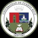 Recinto de Arecibo Universidad de Puerto Rico
