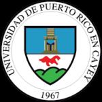 Logo Recinto de Cayey Universidad de Puerto Rico