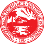 Logo Recinto de Rio Piedras